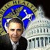 The Fuzz About President Obama's Health Care Plan