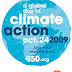 Blog Action 350: Global Warming Swindle Is it True?