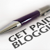 How Can You Earn from Blogging Online? Find Out!
