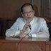 President Noynoy Aquino Holds Press Conference Says He is Not Perfect