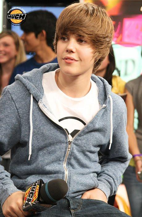 justine bieber images. singer Justine Bieber is