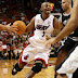 Penny Hardaway Plans To Return To Miami Heat