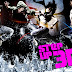 Are you born from a boombox? Step Up 3D: The Review