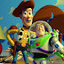 Toy Story 3 Tops All Animated Films