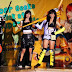 Cosplay Groups: Bulacan Cosplay Mania (BCM)