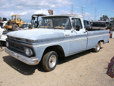 78 Ford Truck Bed For Sale   Autos Post