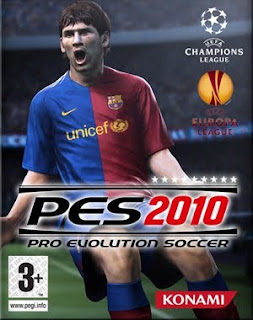 Cara Tutorial Update Pemain Pes 2010 | Chelsea Wallpaper