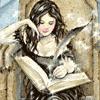 Más sobre este día de la Mujer que trabaja Mujer+escribiendo