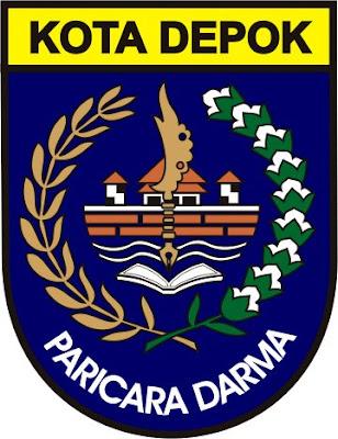 Sejarah Kota Depok Tempo Doeloe