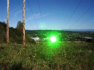 laser_hmed_12p.hmedium.jpg