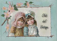"""CLUB DEL VINTAGE"""