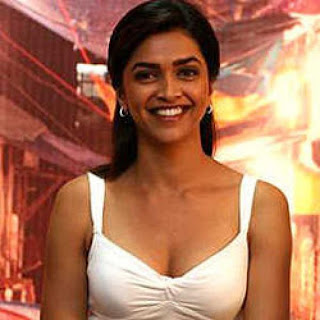 Deepika Padukone breast surgery, Deepika Padukone Wallpapers ...
