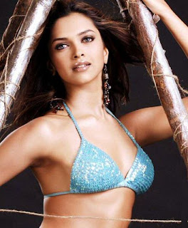 Deepika Padukone Breast Surgery, Deepika Padukone breast implants ...