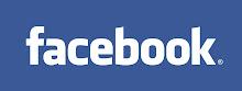 També som a facebook!