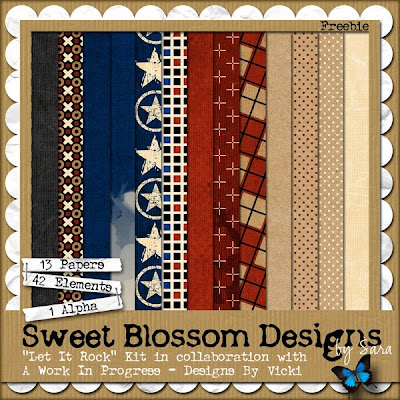 http://sweetblossomdesigns.blogspot.com