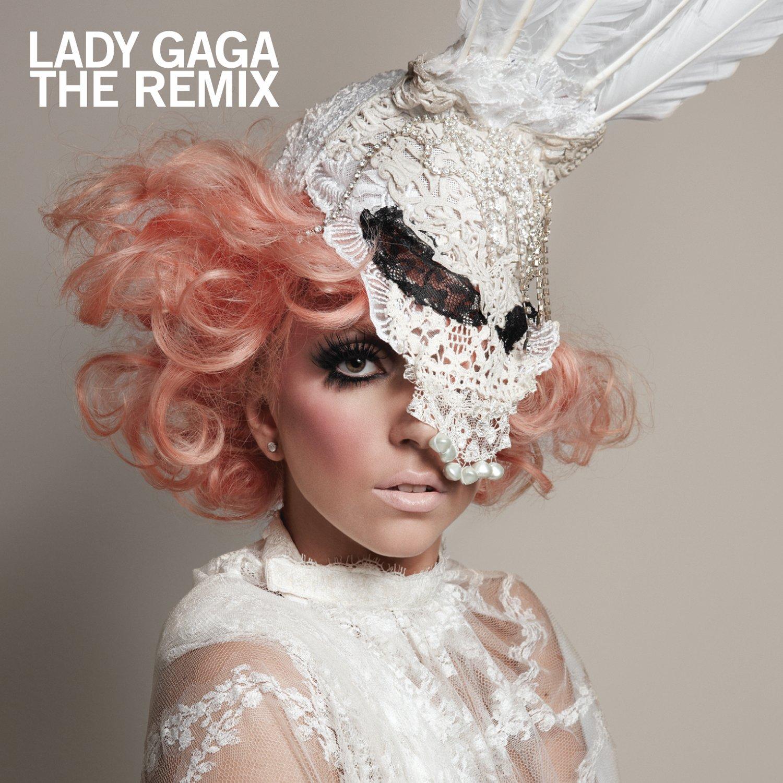 http://3.bp.blogspot.com/_YlEbJyb2hJQ/TFnqhXbWMdI/AAAAAAAAAFA/FmQB8NFZZ0s/s1600/Lady+Gaga+The+Remix+Promo.jpg