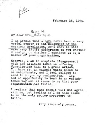 Bostonmaggie blogspot comher resignation letter is