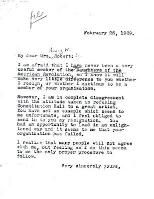 Zolinnufo: Funny Resignation Letter