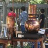 Recommended: Alembic Stills