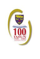 100 Tahun Universiti Malaya