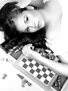 Thinking Of Chess