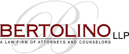 BELOBLAWG - A Legal Web Blog Written by the Attorneys at BERTOLINO LLP