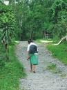 Wisata keluarga surabaya, download Mp3 gratis