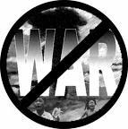 Perang Israel, jalur Gaza Palestina