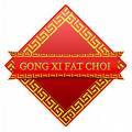 Tahun baru china, budaya imlek, Gong xi fat choi, tradisi angpao