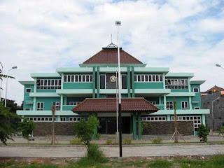 Alamat Web Fortune Hotel Surabaya | Brosur Hotel Murah ...
