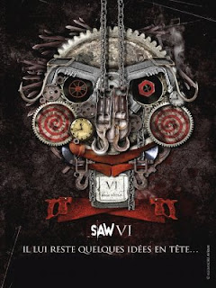 Download Film Saw VI