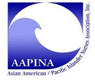 AAPINA Nursing Conference Logo