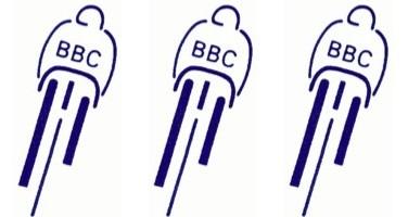 "<a href=""http://bloomingtonbicycleclub.org"">Bloomington Bicycle Club</a> Blog"