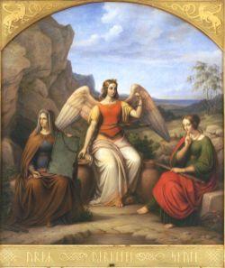 [la+divinidad+femenina.jpg]