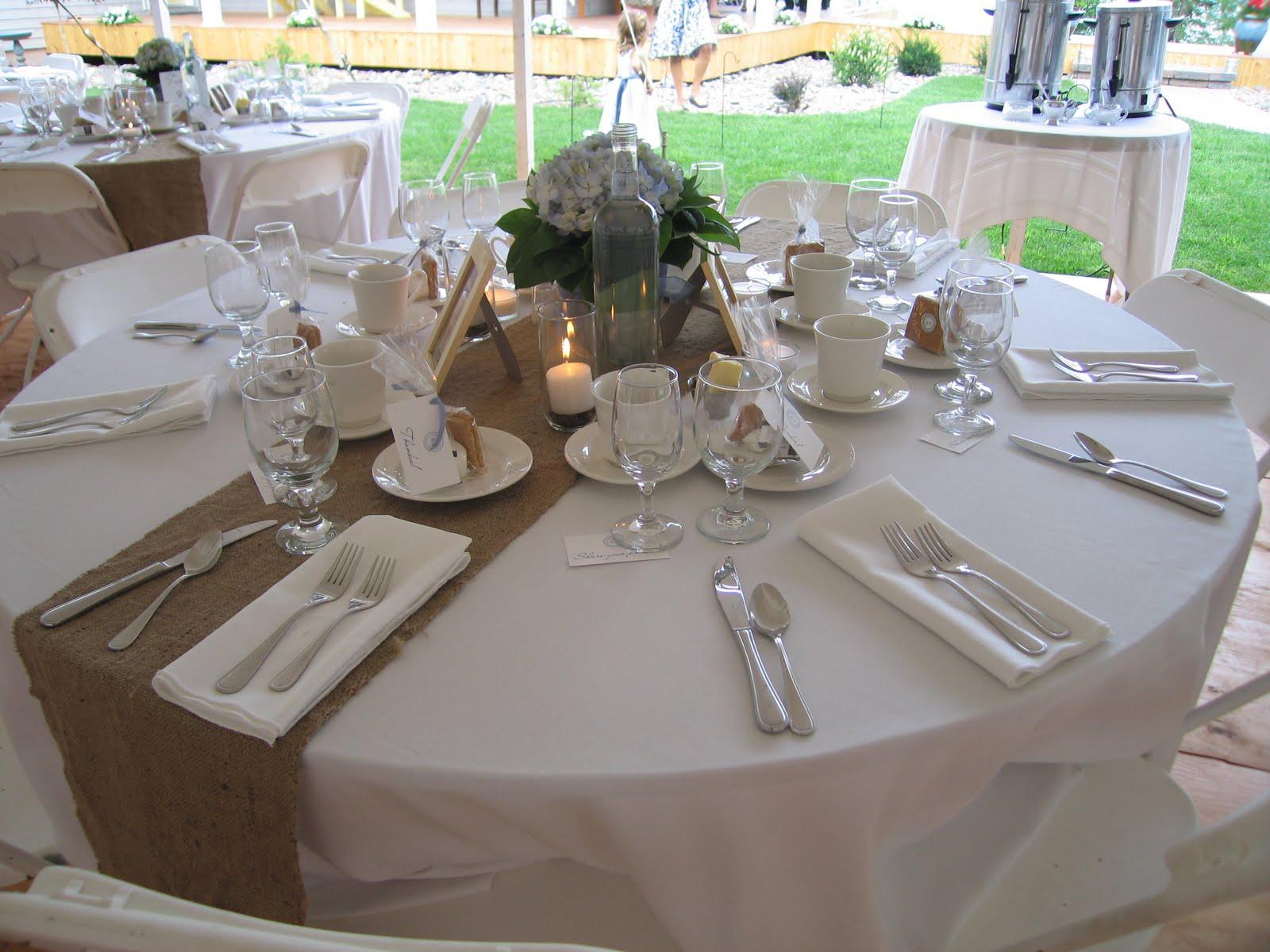 wedding round table centerpieces wedding reception centerpieces for