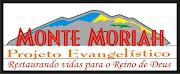 www.projetoevangelisticomontmoriah.blogspot.com