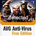 Is it time to consider AVG Antivirus a bogus tool and switch over to different one??