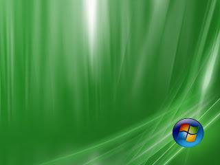 Vista Premium Green