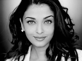 Ashwrya Rai