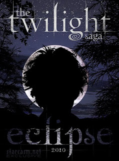 Twilight Eclips