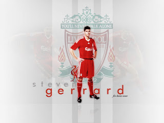 gerrard_wallpaper