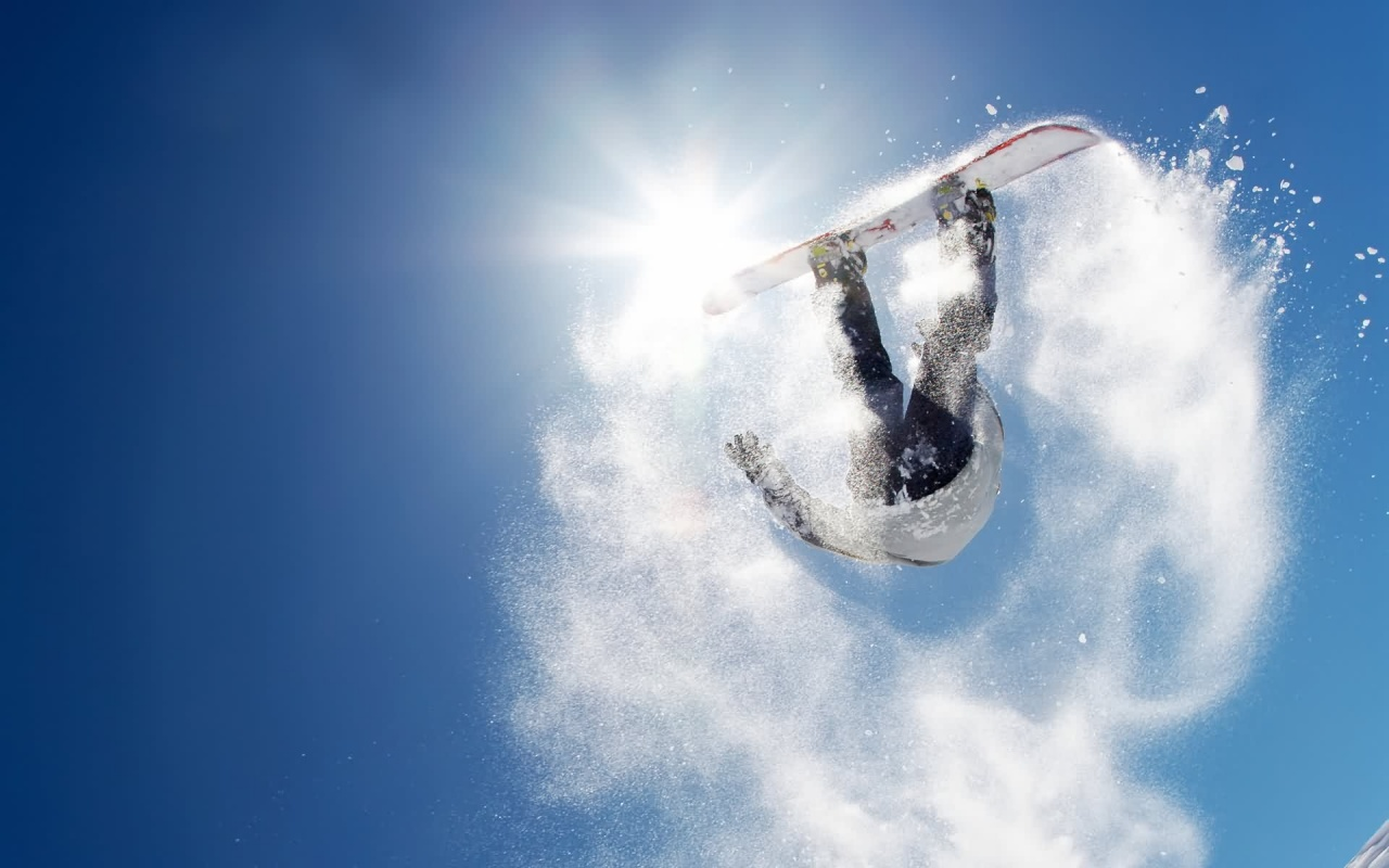 snowboarding wallpapers wallpaper - photo #37