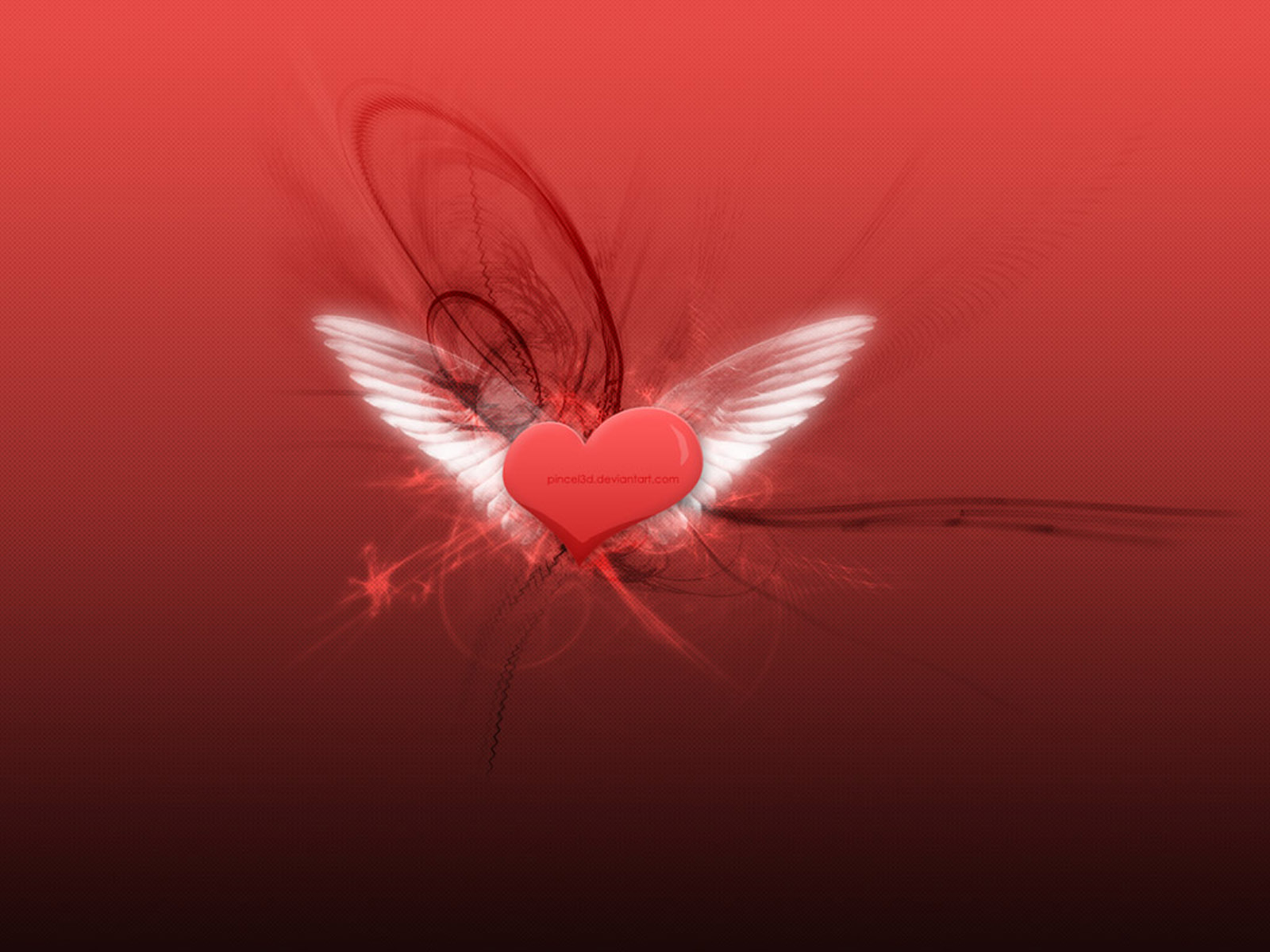 http://3.bp.blogspot.com/_Ym3du2sG3R4/S95jhvZ4v2I/AAAAAAAACOQ/ZL-pf8SRIeA/s1600/Love-heart-wallpaper-1600x1200.jpg