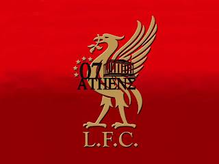 Liverpool wallpapers