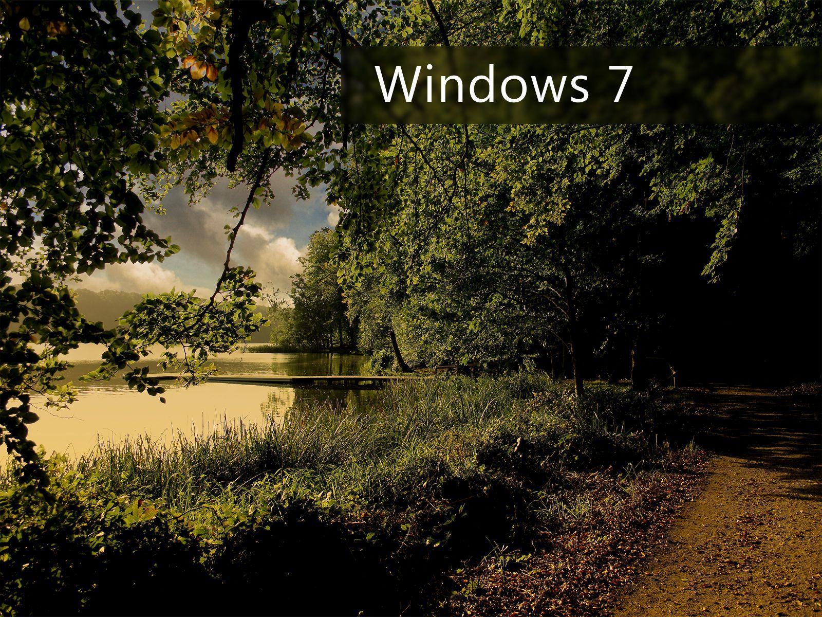 Wallpaper best size windows 7 nature wallpaper - Nature wallpaper windows 7 ...