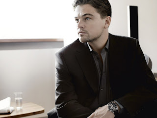 Leonardo DiCaprio photo and wallpaper