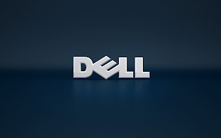 Dell Wallpaper