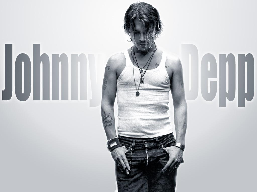 http://3.bp.blogspot.com/_Ym3du2sG3R4/TJRNGsYypSI/AAAAAAAAC1A/M_MNu2526VY/s1600/Johnny-Depp-wallpaper_13523.jpg