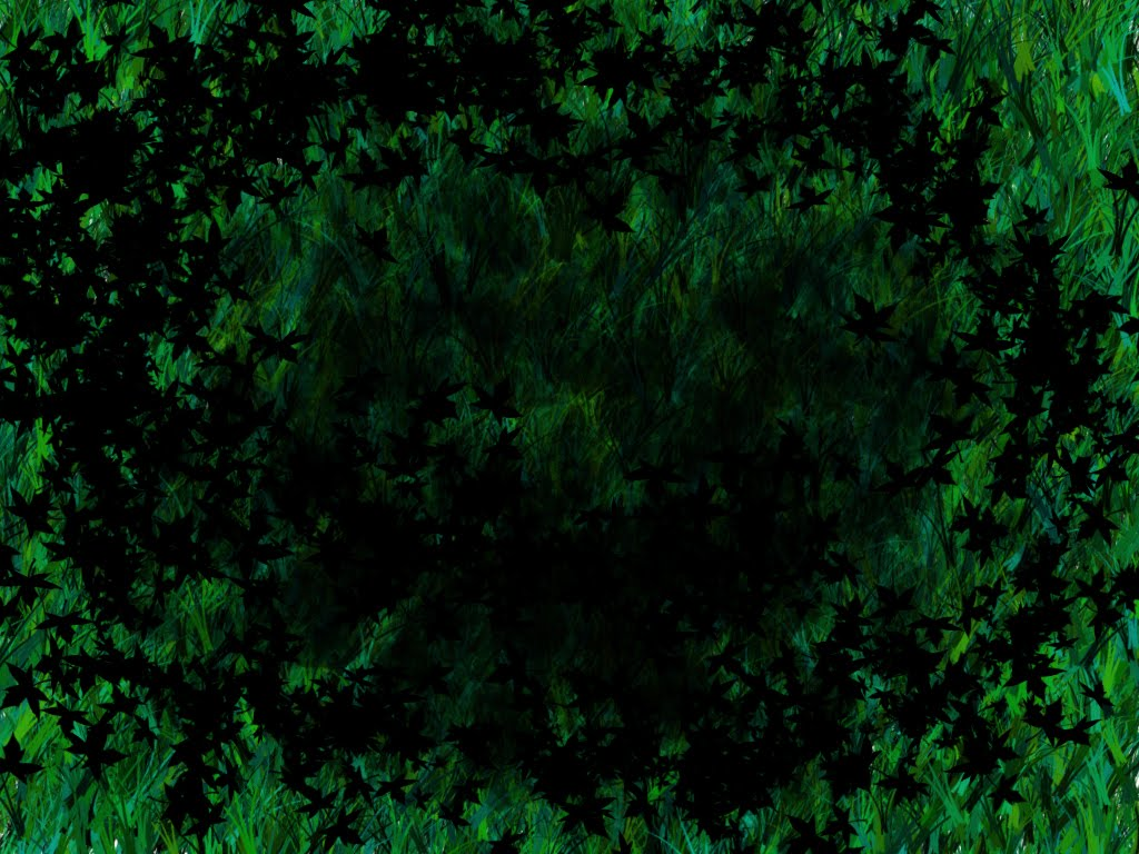 http://3.bp.blogspot.com/_Ym3du2sG3R4/TN0PAYZycoI/AAAAAAAAC8M/iOF8qWHM_iY/s1600/Abstract-Dark-Green-wallpaper.jpg