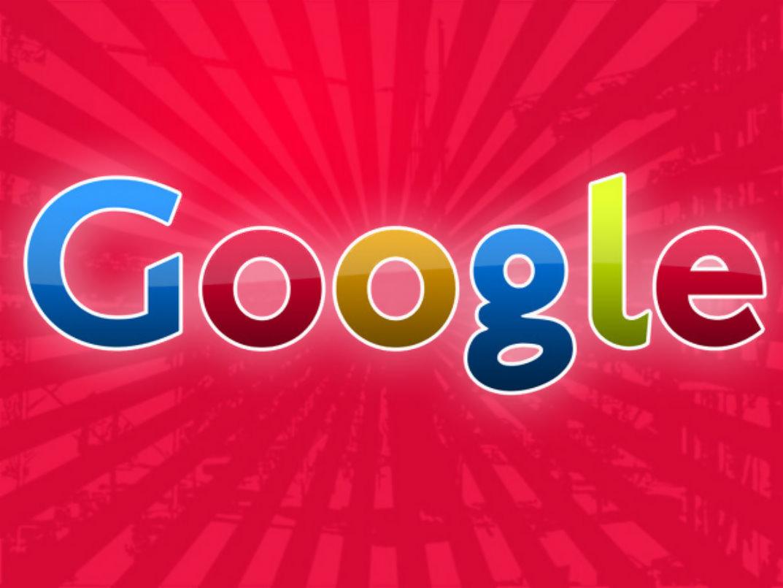http://3.bp.blogspot.com/_Ym3du2sG3R4/TQ-dbNY5lNI/AAAAAAAADEc/sUD7qJ9rJ18/s1600/Google-Logo-wallpaper.jpg